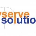 Vserve+Solution%2C+Shrewsbury%2C+Massachusetts image