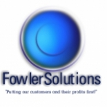 FowlerSolutions%2C+Fort+Worth%2C+Texas image