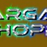 Bargain+Shoppe%2C+Homestead%2C+Florida image