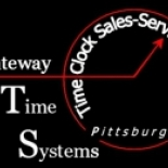 Gateway+Time+Systems%2C+Pittsburgh%2C+Pennsylvania image