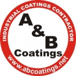 A+%26+B+Coatings%2C+LLC%2C+Brooksville%2C+Florida image