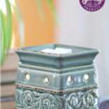 Scentsy%2C+Houston%2C+Texas image