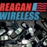 Reagan+Wireless%2C+Deerfield+Beach%2C+Florida image