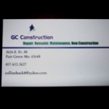 GC+Construction%2C+Fair+Grove%2C+Missouri image