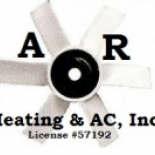 AR+Heating+%26+AC%2C+Inc.%2C+Henderson%2C+Nevada image