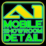 A-1+Mobile+Showroom+Detail%2C+Canton%2C+Ohio image