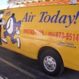 Air+Today+Contractor%2C+Pompano+Beach%2C+Florida image