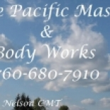 Blue+Pacific+Massage+%26+Body+Works%2C+Hesperia%2C+California image