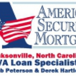 American+Security+Mortgage%2C+Jacksonville%2C+North+Carolina image