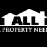 All+Your+Property+Needs+L.L.C%2C+Forked+River%2C+New+Jersey image