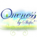 Oneness+by+Shifa%21%2C+Charlotte%2C+North+Carolina image