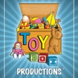 Toy+Box+Productions%2C+Whites+Creek%2C+Tennessee image