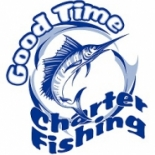 Good+Time+Charter+Fishing%2C+Jupiter%2C+Florida image