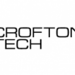 Crofton+Technology+Inc%2C+North+Vancouver%2C+British+Columbia image