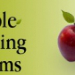 Apple+Cleaning+Systems+LLC%2C+Newark%2C+Delaware image