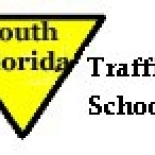 South+Dade+Traffic+School%2C+Miami%2C+Florida image