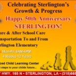 Advanced+Child+Learning+Center%2C+Sterlington%2C+Louisiana image