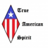 True+American+Spirit%2C+New+York%2C+New+York image