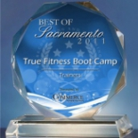 True+Fitness+Boot+Camp%2C+Sacramento%2C+California image