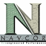 NAVCOR%2C+Clearwater%2C+Florida image