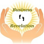 The+Business+Revelation%2C+Searcy%2C+Arkansas image