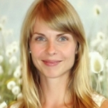 Dr+Carrie+Watkins%2C+Naturopathic+Doctor%2C+Victoria%2C+British+Columbia image