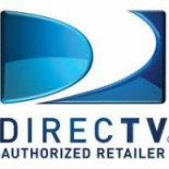 Satellite+Entertainment-DIRECTV+Fort+Walton+Beach+FL+Ret%2C+Fort+Walton+Beach%2C+Florida image