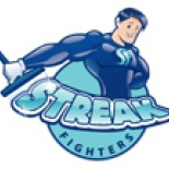 Streak+Fighters+Window+Cleaning%2C+Vancouver%2C+British+Columbia image