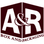 A%26R+Box+and+Packaging%2C+Anaheim%2C+California image