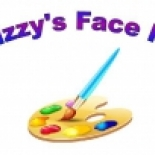 Dizzy+Lizzy%27s+Face+Painting%2C+Hollywood%2C+Florida image