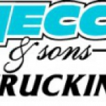 Mecca+and+Sons+Trucking+Corp.%2C+Jersey+City%2C+New+Jersey image