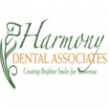 Harmony+Dental+Associates%2C+Marietta%2C+Georgia image