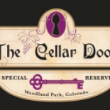 The+Cellar+Door%2C+Woodland+Park%2C+Colorado image