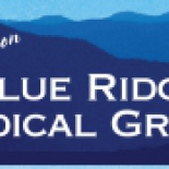 Our+Dobson+Blue+Ridge+Medical+Group%2C+Dobson%2C+North+Carolina image