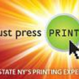 Just+Press+Print+%7C+Rochester+Printing+Online%2C+Rochester%2C+New+York image