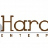 Hardeon+Enterprises+LLC%2C+Addison%2C+Texas image