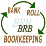 Bank+Roll+Bookeeping%2C+Guelph%2C+Ontario image