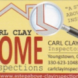 carl+clay+inspections-a+step+above+home+inspections%2C+Youngstown%2C+Ohio image