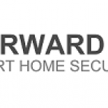 Forward+Home+Security%2C+Dallas%2C+Texas image