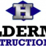 Holderman+Construction%2C+LLC%2C+Plymouth%2C+Indiana image