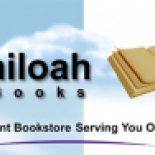 Shiloah+Books+and+More%2C+Inc.%2C+Gilroy%2C+California image