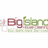 Big+Island+House+Cleaning%2C+Hakalau%2C+Hawaii image