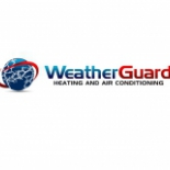 WeatherGuard+Heating+and+Air+Conditioning%2C+Des+Plaines%2C+Illinois image