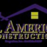 All+American+Construction%2C+Chattanooga%2C+Tennessee image