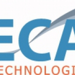 ECA+Technologies+Inc.%2C+Woodbridge%2C+Ontario image