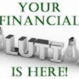 FINANCIAL+SOLUTIONS+TO+YOUR+FINANCIAL+SITUATIONS....DEBT+HELP%2C+Maple%2C+Ontario image