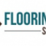 Flooring+Supply+Shop%2C+Los+Angeles%2C+California image