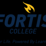 Fortis+College+STNA+Program%2C+Akron%2C+Ohio image