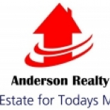 Anderson+Realty%2C+White+Pine%2C+Tennessee image