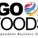 GoFoods+IBO%2C+Victorville%2C+California image